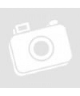 901 Стрічка огороджувальна попередж. червоно-біла (50мм х 100м)
